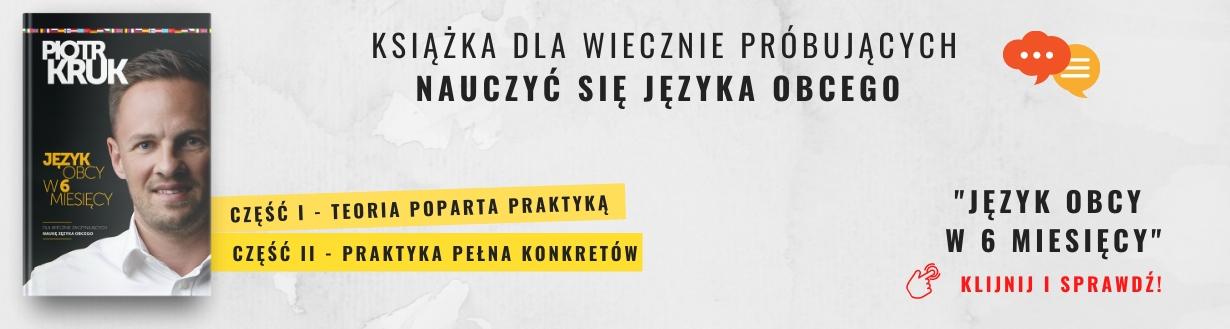 Mówić.pl